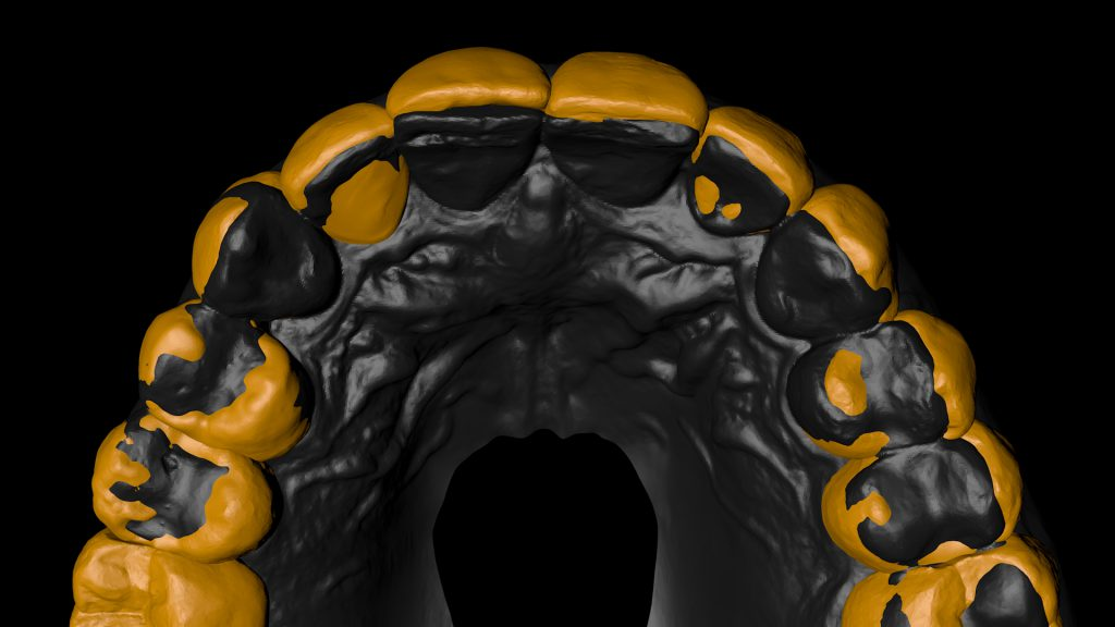 metalab design